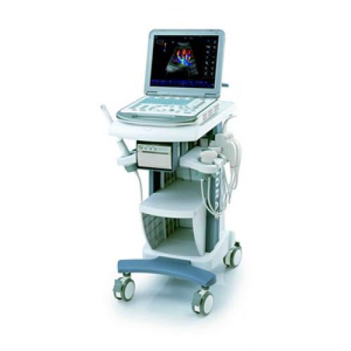 Ультразвукова кольорова портативна діагностична система Mindray M5