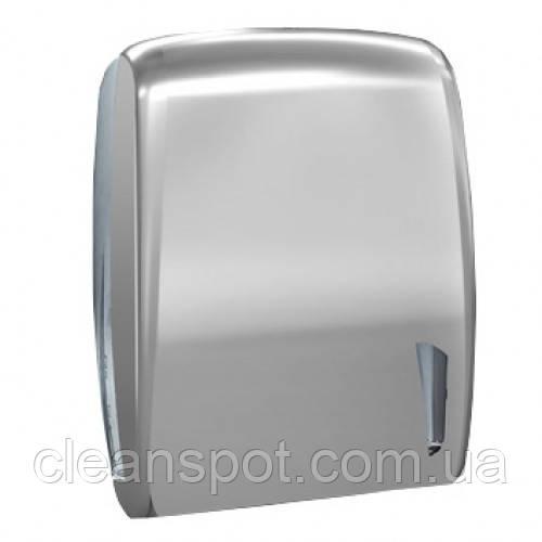 Держатель бумажных полотенец в пачках LINEA SKIN. A90310TI