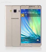 Плёнка защитная DiGI HC для Samsung Galaxy A7 (A700)