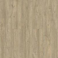 Виниловая ПВХ, LVT, плитка, Grabo PlankIT, Lannister, толщина 2,5 мм, защитный слой 0,55 мм, клеевая
