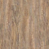 Виниловая ПВХ, LVT, плитка, Grabo PlankIT, Stark, толщина 2,5 мм, защитный слой 0,55 мм, клеевая
