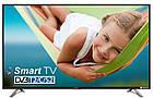 Телевизор Thomson 55UB6416 (Smart TV / Ultra HD / 4К / PPI 800 / Wi-Fi / Dolby Digital Plus/ DVB-C/T/S/T2/S2), фото 4