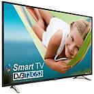 Телевизор Thomson 55UB6416 (Smart TV / Ultra HD / 4К / PPI 800 / Wi-Fi / Dolby Digital Plus/ DVB-C/T/S/T2/S2), фото 5