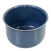 Чаша для Rotex мультиварок RIP5032-C мармурово-керамічне покриття