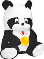 Мягкая игрушка Zolushka Панда огромная 82см (143)