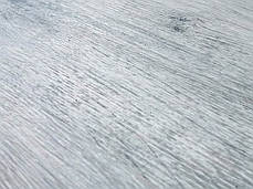 "Ламинат Kronon Беларусь 33 класс ""Дуб Светлый"" 8мм толщина, пачка - 2,096 м.кв, фото 2"