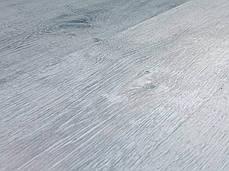 "Ламинат Kronon Беларусь 33 класс ""Дуб Светлый"" 8мм толщина, пачка - 2,096 м.кв, фото 3"