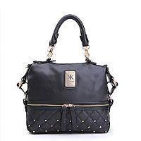 Promo. 949UAH. 949 грн. Под заказ, 30 дней. Классическая сумка. Стильная  сумка. Женская сумка. Недорогая сумка. Интернет магазин. PU кожа. Код  КЕ11 04791cdd846