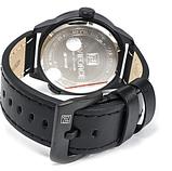 Чоловічі годинники Naviforce NF9092 оригінальні, фото 3