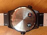 Чоловічі годинники Naviforce NF9092 оригінальні, фото 5