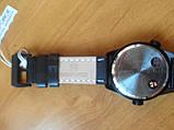Чоловічі годинники Naviforce NF9092 оригінальні, фото 6