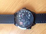 Чоловічі годинники Naviforce NF9092 оригінальні, фото 7