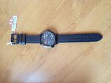 Чоловічі годинники Naviforce NF9092 оригінальні, фото 8