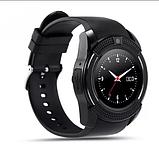 Умные часы smart watch V8, фото 4