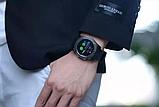 Умные часы smart watch V8, фото 5
