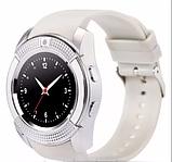 Умные часы smart watch V8, фото 6