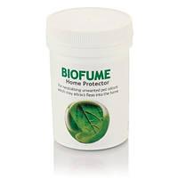 Биодым От Блох Octavius Hunt BioFume Home Smoke Protector