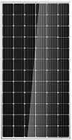 Солнечная батарея 375Вт моно, Eging-375M72-C/PR