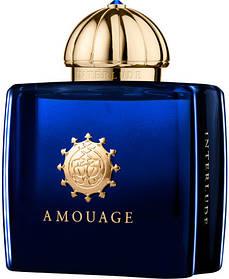 "Парфюм для женщин Amouage ""Interlude Woman"", 100 ml | Реплика"