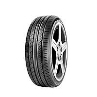 Mirage MR-182 XL 215/50 R17 [95] W