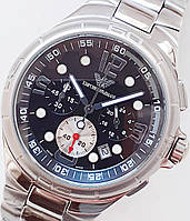 Часы EMPORIO ARMANI кварц.Класс ААА, фото 1