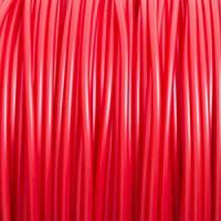 PLA пластик для 3D ручки 10 м ABX Красный