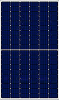 Солнечная батарея 325Вт моно, Eging-325M120-C/PR