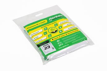 Агроволокно Agreen 23 г/м2 1.6 м * 10м