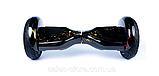 Гироборд Гироскутер Smart Р-6.5 РУЧ Самобаланс + АРР Хіп-Хоп, фото 5