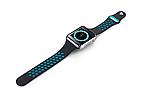 Смарт-часы Smart Watch M3 Original Blue зеленый, фото 2