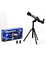 Телескоп детский, C2106/T253-D1824