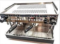 Профессиональная автоматическая кофемашина 2 поста FUTURMAT RIMINI А/2