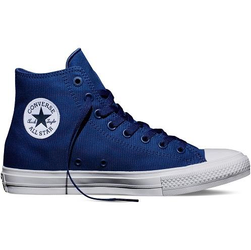 Кеды копия Converse All Star classic мужские все цвета высокие