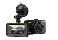 Видеорегистратор Anytek A78 Full HD 3-дюймовый, фото 1