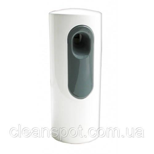 Электронный держатель освежителя в баллончике VISION. 950151