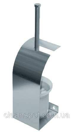 Щітка для туалету. S-394C.
