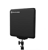 Панельная антенна Hollyland Cosmo 1000X (PANEL ANTENNA)