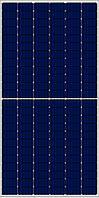 Солнечная батарея 390Вт моно, Eging-90M144-C/PR