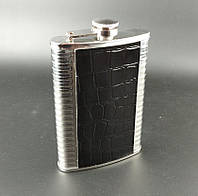 Фляга карманная ПФЛ-01