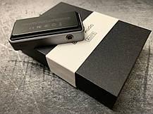 IBasso AMP8 Усилитель Сменный (для проигрывателей DX150/DX200/DX220), фото 3