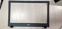 "Рамка матриці корпуса для ноутбука Acer Aspire E 15 E5-573, 15.6"", EAZRT00401A"