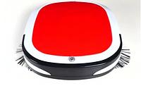 Беспроводной робот-пылесос Leras WY-502