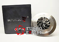 Картридж турбины Mazda 3, 6, CX-7 2.3 MPS DISI, 140 Kw, L3YC1370Z, L3Y41370ZC, 2002+, 53049709904, фото 1