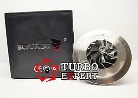 Картридж турбины Mazda 3, 6, CX-7 2.3 MPS DISI, 140 Kw, L3YC1370Z, L3Y41370ZC, 2002+, 53049709904