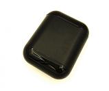 Бездротові Bluetooth-навушники Xvoice S7 TWS чорний, фото 2