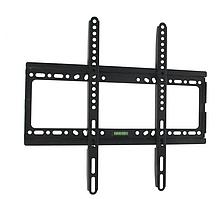 Кронштейн для крепления телевизора с диагональю 26-63 ABX V-40 4739