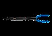 Плоскогубцы с удлиненными губками L310 mm прямые King Tony 6329-13C (Тайвань)