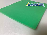 Lanor ППЕ 3002 (2мм) Зелёный (G444)