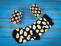 Консервированные носки для любимой жены