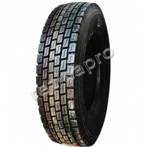 Грузовые шины Aplus D801 (ведущая) 10 R20 149/146K 18PR